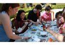Включи се в арт работилница за младежи с увреждания във Варна