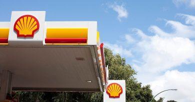 shell benzinostanciq