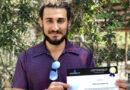 Млад българин се прибра в България, преобрази Зоо център и се грижи за болни животни  (ВИДЕО)