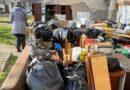 """Варненци помогнаха на изхвърлената на улицата жена във """"Възраждане"""""""