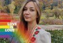 Поетесата, върнала се в България за да обедини артистите ни в уникална платформа (ВИДЕО)