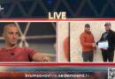 """Теодор от """"Добрите Примери"""" на гости при Крум Савов в 7/8-ми ТВ заедно с един от героите (ВИДЕО)"""