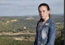 Седмокласничка има 40 медала и над 100 грамоти от национални и международни конкурси във всички научни сфери