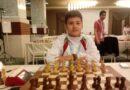 Момчил, най-младия международен майстор на шах гони световна титла